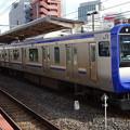 Photos: JR東日本横浜支社 総武快速・横須賀線E235系
