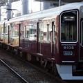 Photos: 阪急宝塚線9000系