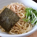 Photos: つけ麺 特盛り