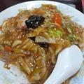 Photos: 中華丼  美味しい(^q^)