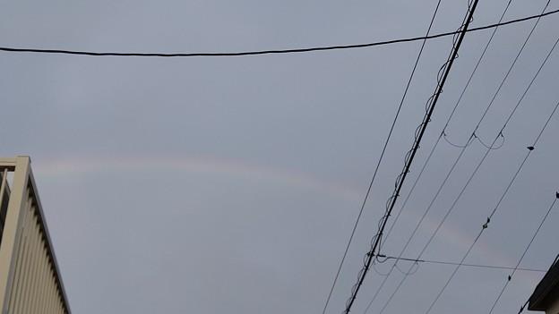2021.9.22 虹