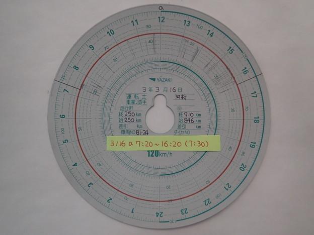 20210316a