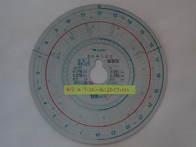 20210402a