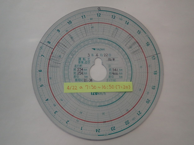 20210422a