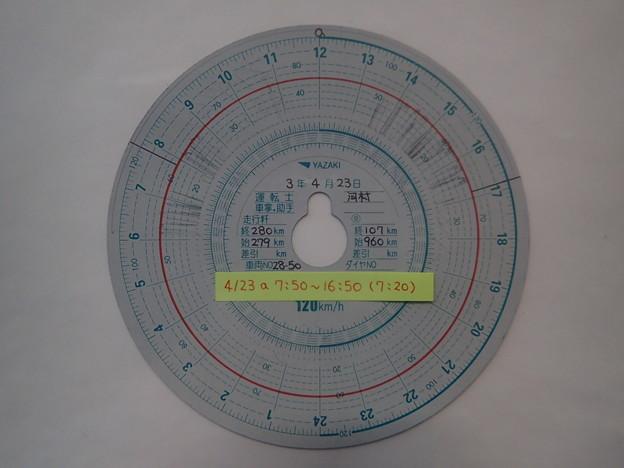 20210423a