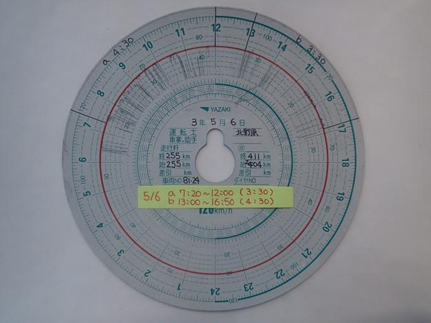 20210506ab