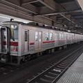 #8082 東武鉄道11602F 2021-2-26