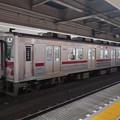 Photos: #8083 東武鉄道クハ16602 2021-2-26