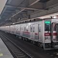 #8086 東武鉄道11606F 2021-2-26
