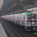 Photos: #8084 東武鉄道11606F 2021-2-26