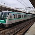 Photos: #8098 千代田線16102F 2021-3-6