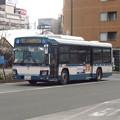Photos: #8164 京成バスC#8164 2019-3-14