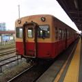 #8201 小湊鐵道キハ201+214+208 2021-4-3