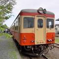 #8221 いすみ鐵道キハ52 125+キハ28_2346_2021-4-3