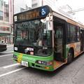 #8225 都営バスZ-S134 2021-3-25