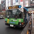 #8226 都営バスP-N323 2021-3-25