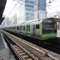 Photos: #8241 E235系 東トウ15F 2021-3-4