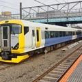 #8250 E257系 千マリNB-11F 2021-3-6