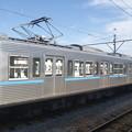 #8270 秩父鉄道デハ5102 2019-11-2