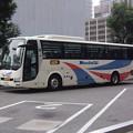#8334 関東鉄道2034IT 2021-3-12