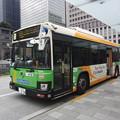 Photos: #8336 都営バスL-C258 2021-3-12