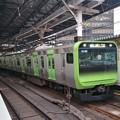 #8342 E235系 東トウ45F 2021-5-7