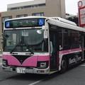 #8361 京成バスE709 2021-3-28
