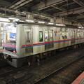 #8363 京成電鉄C#3022-1 2021-3-30