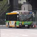 #8374 都営バスN-E423 2021-3-31