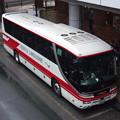 #8382 京急バスJ4841 2021-4-5