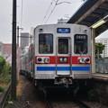 Photos: #8384 京成電鉄3668F 2021-5-13