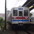 Photos: #8397 京成電鉄3668F 2021-5-13