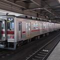 Photos: #8434 東武鉄道11604F 2021-5-21