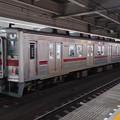 Photos: #8435 東武鉄道クハ16604 2021-5-21