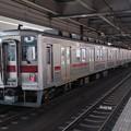 Photos: #8436 東武鉄道11604F 2021-5-21