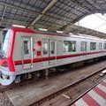Photos: #8447 東武鉄道モハ77718 2021-5-26