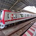 Photos: #8448 東武鉄道71718F 2021-5-26