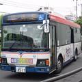 Photos: #8517 京成バスC#8517 2021-5-17