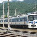 #8781 秩父鉄道6002F 2020-8-1