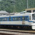 #8782 秩父鉄道クハ6202 2020-8-1