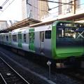 #8791 E235系 東トウ37F 2021-8-3