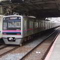 #8792 京成電鉄3011F 2021-6-5