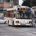 Photos: #8797 京成タウンバスT054 2021-6-7