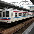Photos: #9010 105系 広ヒロK13F 2003-8-27