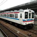 Photos: #9023 105系 広ヒロK12F 2003-8-27