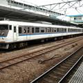 Photos: #9025 115系 広ヒロL-01F 2003-8-27