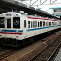 #9026 105系 広ヒロK01F 2003-8-27