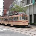 Photos: #9039 広島電鉄3006F 2003-8-27