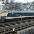 #9141 クハネ583-17 2003-10-13