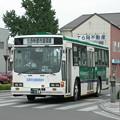 #9147 関東バス とちぎ200か-108 2003-9-23